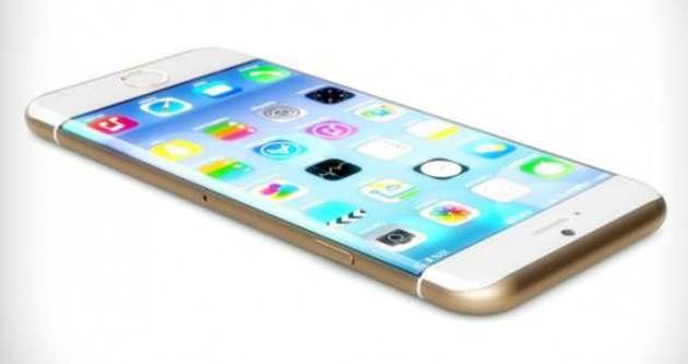 32 GB'lık iPhone 6'lar ortaya çıktı
