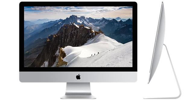 Apple'ın yeni bombası Türkiye'de