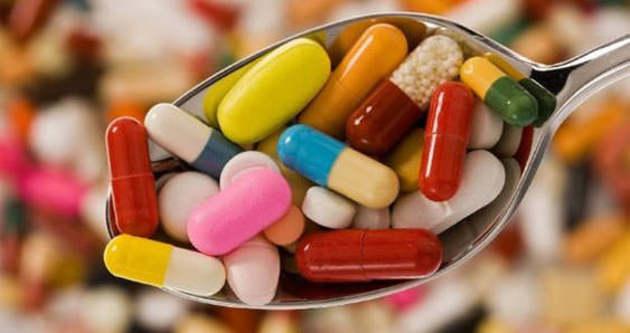 Antibiyotik kullanma sıklığı artıyor