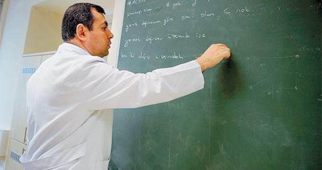 Kurumlararası atamayla MEB'e geçen öğretmenler yardım istiyor