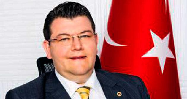 2023 hedeflerinin anahtarı Ankara'da
