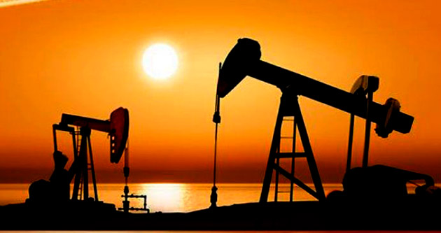 Petrol aramaya 1 milyar $