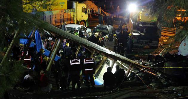 Karaman'daki ocakla ilgili 'insanlık dışı' iddia