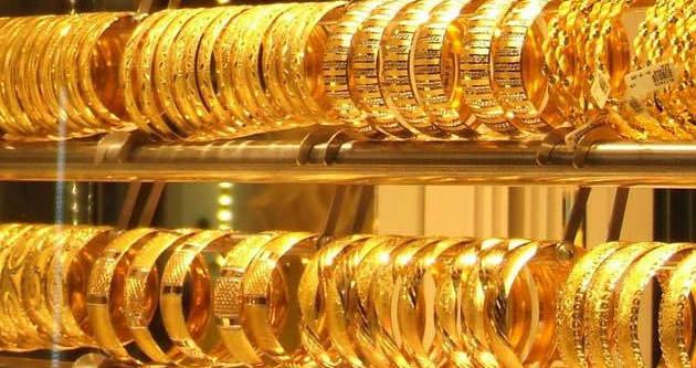 Altın fiyatları uçacak