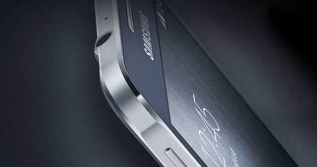 Samsung'un yeni telefonunun fiyatı