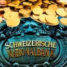 İsviçre'de 'altın' referandum