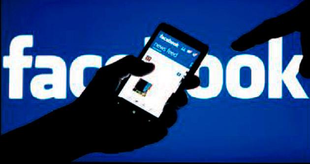 Facebook'un 1 yıllık kârında rekor artış