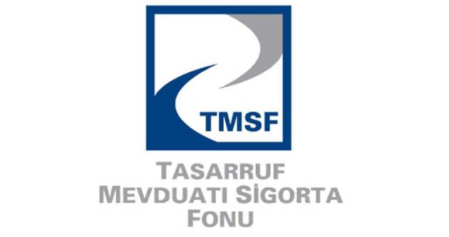 TMSF'den Köprü Banka sistemi