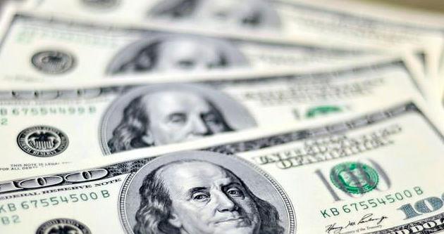 Dolar fiyatının yeni dengesi
