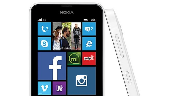 Nokia, iPhone'dan daha mı iyi?