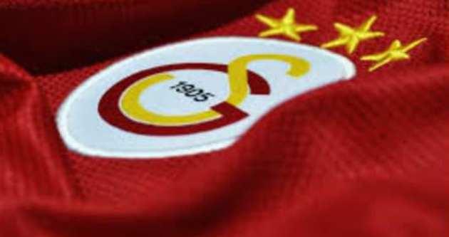 Galatasaray'dan TFF'ye sürpriz ziyaret