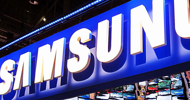 Samsung'tan son yılların en düşük karı