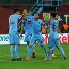 İşte Trabzon'un muhtemel 11'i