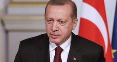 Erdoğan: AB için bir ışık yaktılar - Sabah