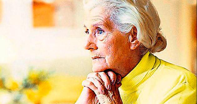Kalp-damar hastalıkları Alzheimer'ı tetikliyor