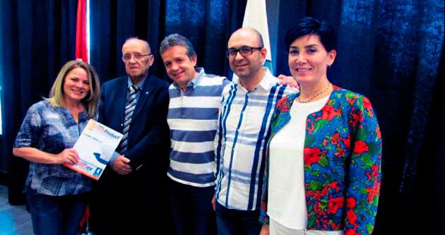 Aşçılar şampiyonası Antalya'da yapılacak