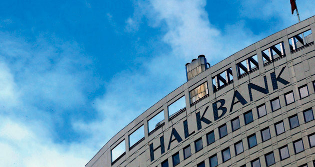 Halkbank'ın kârı 2 milyara yaklaştı