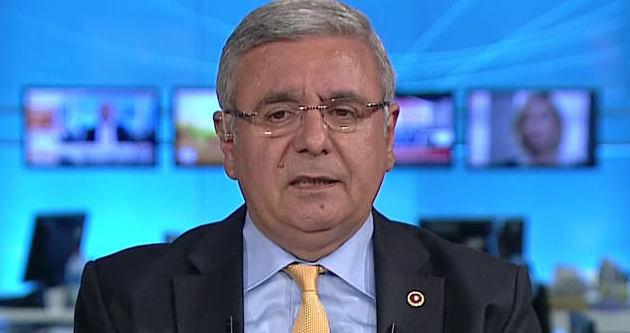 PKK efsanesi artık bitti