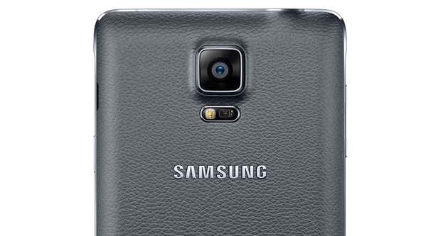 Samsung'un satış bombası