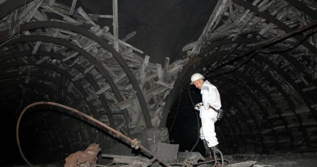 30 kişinin öldüğü Karadon maden faciasında karar