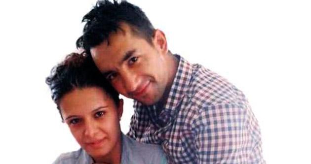 İş kazasında öldü oğluna doyamadı