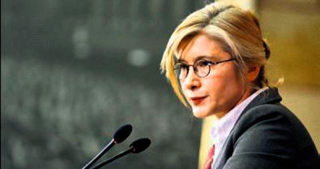 CHP'yi sarsan istifa kararı
