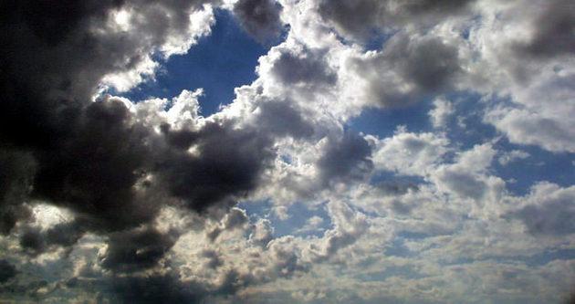 Hava durumu - Meteoroloji'den uyarılar