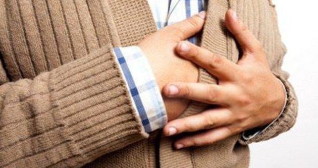 Kalp ve damar hastalıklarından ölümler azalacak