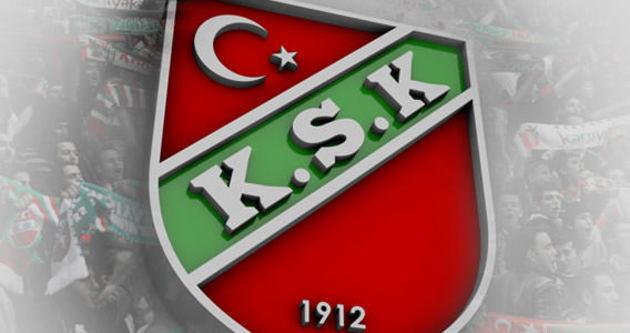 Karşıyaka Spor Kulübü 102 yaşında