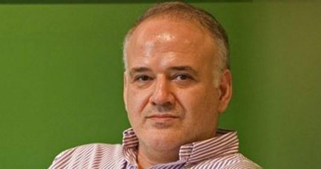Ahmet Çakar'dan flaş iddia