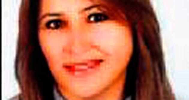 Kurs cinayetinden 'aşk intikamı' çıktı
