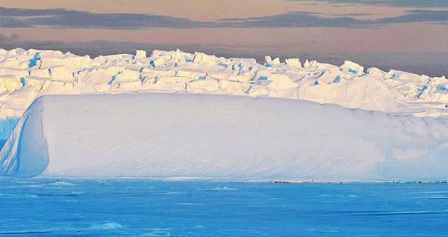 BM: İklim değişikliği dönülmez yolda