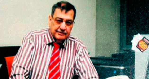Gazeteci Sezginer 2 yıl sonra defnedildi