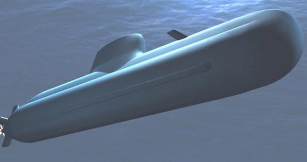 Savunma sanayiinde üç dev proje daha