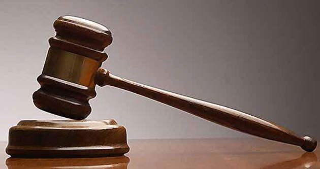 Mahkemeden iPhone kararı