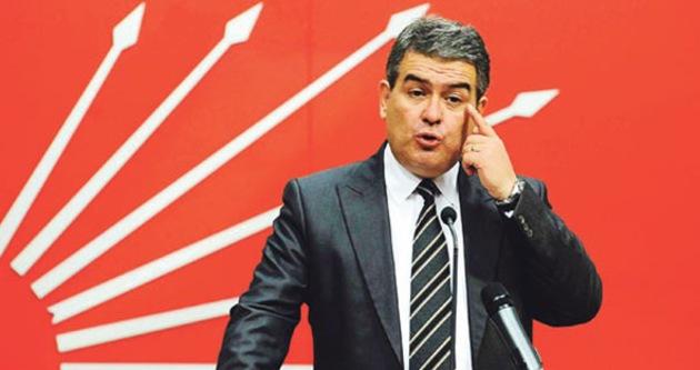 Batum'dan istifa açıklaması