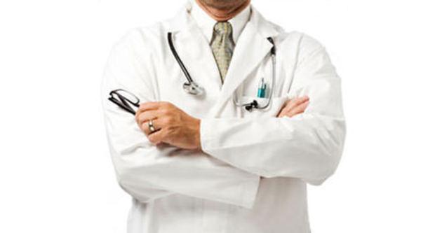 SGK'da Genel Sağlık Sigortası affı kolaylığı