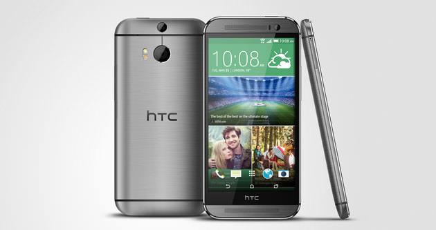 Eski ve yeni HTC One sahiplerine müjde