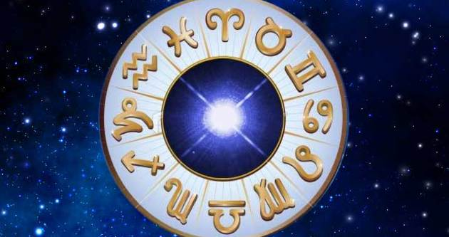 Astroloji günlük burç yorumları 4 Kasım Salı