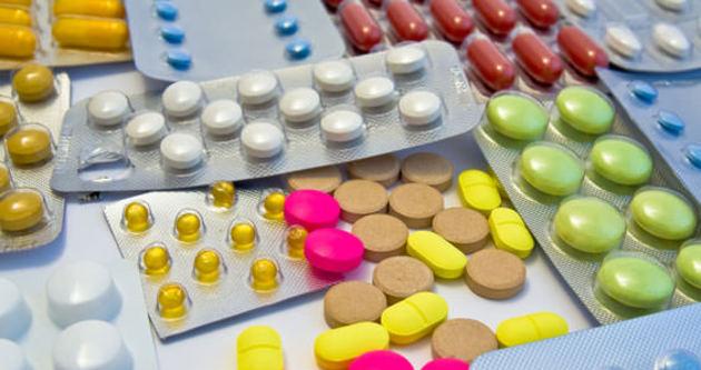 Vatandaşlara sahte ilaç uyarısı