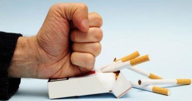 Sigara içenleri bekleyen sinsi tehlike
