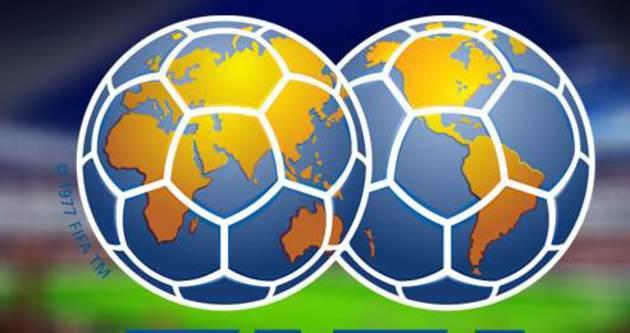 FIFA sponsor desteğini kaybediyor