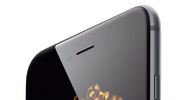 iPhone 6 geri çağrılabilir