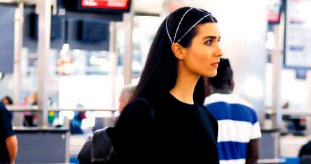 'Elif'in taktığı takılar kadın hayranlarının ilgi odağı