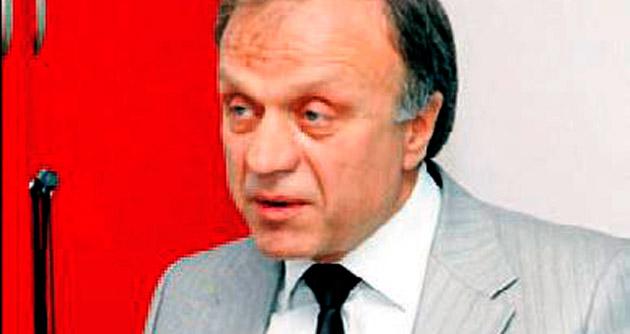 Hacettepe'de olağanüstü kongre kararı alındı