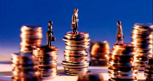 Banka sigortacılığı BES'i olumlu etkiliyor
