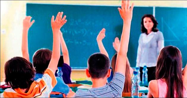 Ziraat Emeklilik'ten öğretmenlere kampanya