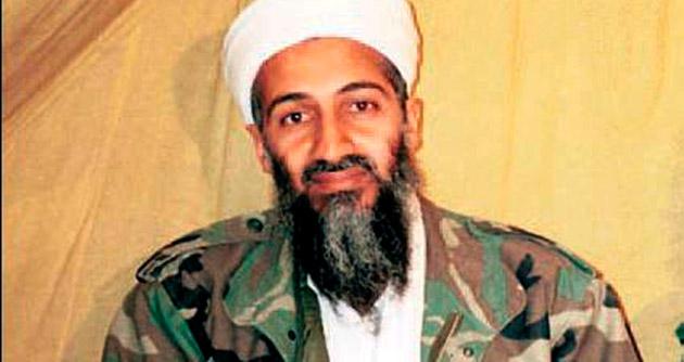 Bin Ladin'i öldüren askere ordudan uyarı