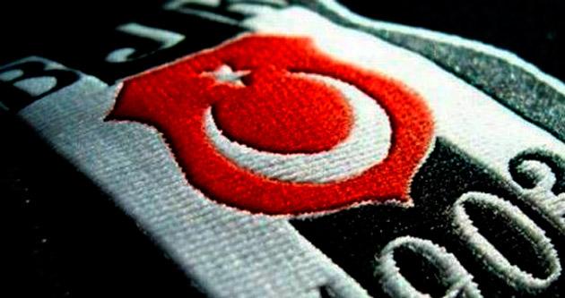 BBG Beşiktaş