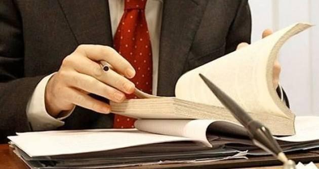 Başbakanlık, 12 sözleşmeli düzeltici alacak